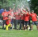 2014 SPRING BYW RECSSTIME KICKBALL CHAMP