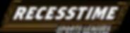 Recesstime-Logo.png