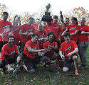 BLUE CHIPS RECESSTIME KICKBALL CHAMPS SU