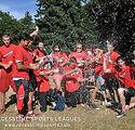 2014 Summer Recesstime Kickball Champs.j