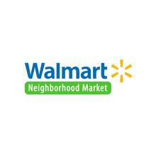 Wallmart Neighborhood Market