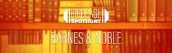 MAB-21-Birdcage-Spotlight-(Barnes-&-Nobl