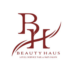 Beauty Haus