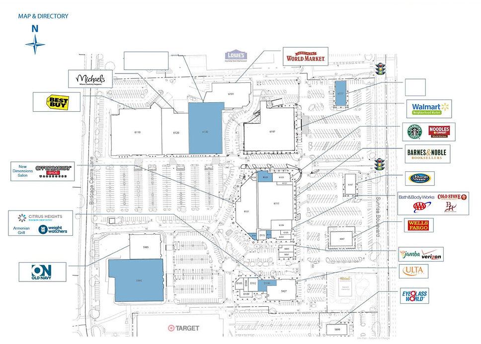 MAB-20-Marketplace-at-Birdcage---Map-(AU