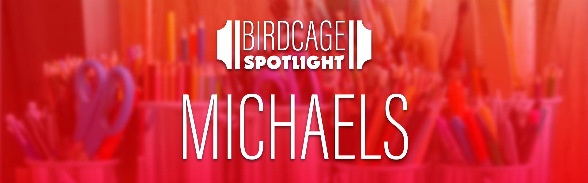 MAB-20-Birdcage-Spotlight-(Michaels)-Ban