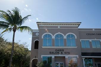Bonita Springs Hair Salon