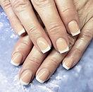 French nail.jpg