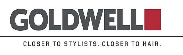 Goldwell logo
