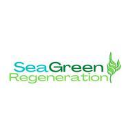 SeaGreen Regeneration