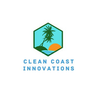 Clean Coast Innovations