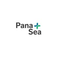 PanaSea