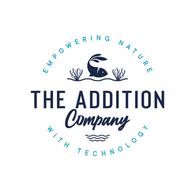 The Addition Company