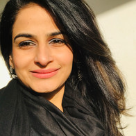 Priya Guliani