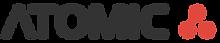 Atomic+Logo.png