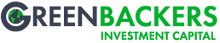greenbackers logo -1_0.5x.png
