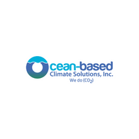 Ocean-Based Climate Solutions