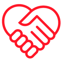 Heart%2520%2526%2520Hands_edited_edited.png