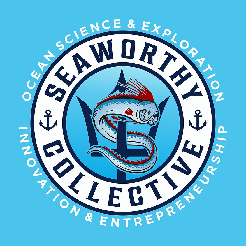 Sea Change Makers Meetup: Q & A with the Seaworthy Leadership Team