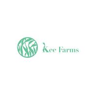 Kee Farms