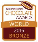 International Chocolate Awards