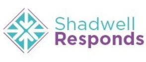 shadwell%20respond%20logo_edited.jpg