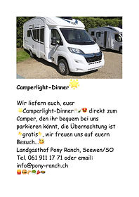 Flyer Camperligt Dinner-1.jpg