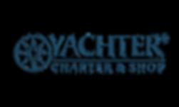 logo-yachter.png
