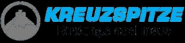 Banner-kreuzspitze-2019-20_2-1024x240 (1