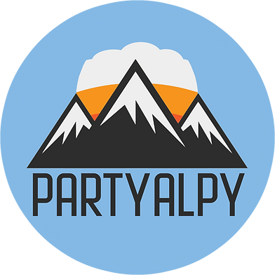 partyalpy_2018_final_rond.png