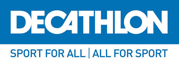 Decathlon-new-logo-1024x358.jpg