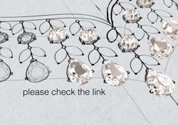 Kooheji Jewellery