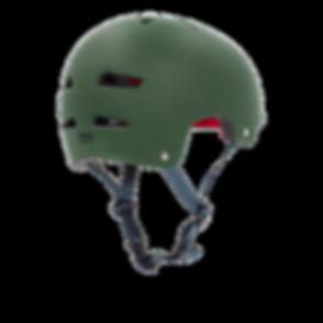 RKD259GreenRear_HelmetProductOverview.pn