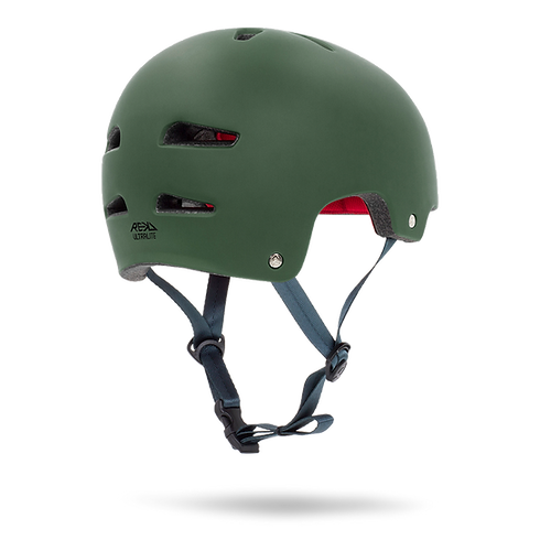 RKD259GreenRear_HelmetProductOverview.pn
