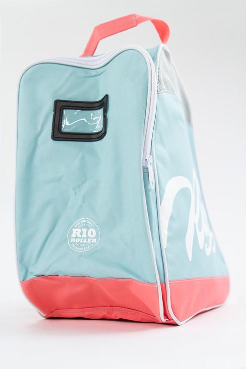 RIO511 Rio Roller Script Bag Teal 2.jpg