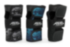 RKD490 REKD Wrist Guards Group.jpg