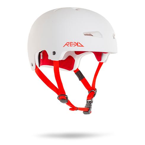 White_HelmetProductOverview.png