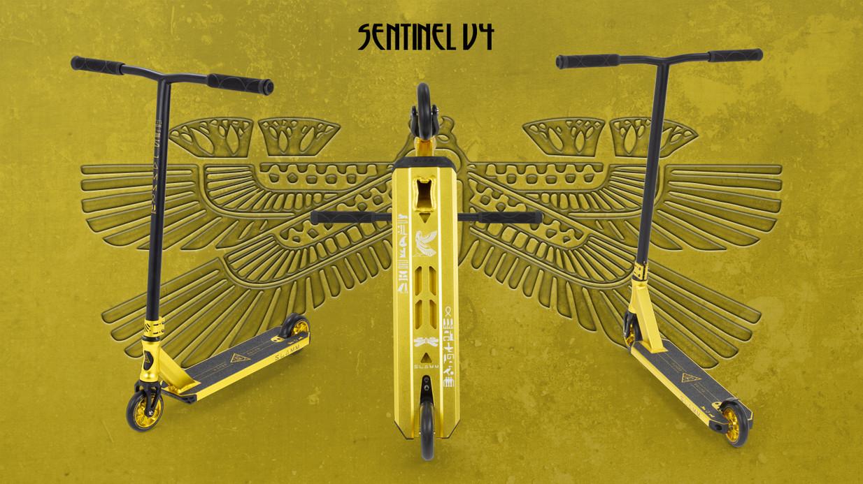 Sentinel V4 Banner.jpg