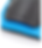 RKD620BlueDetail1Thumb.png