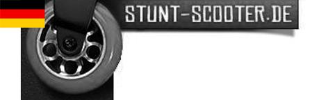 WhereToBuy_StuntScooter.png