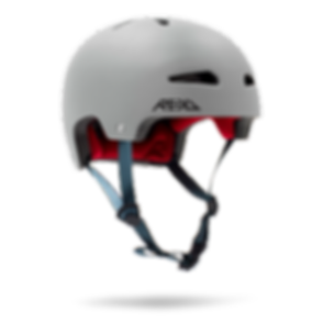 RKD259Grey_HelmetProductOverview.png