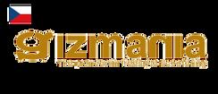 GIZ001Colour.png