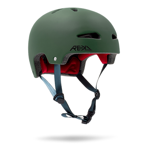 RKD259Green_HelmetProductOverview.png