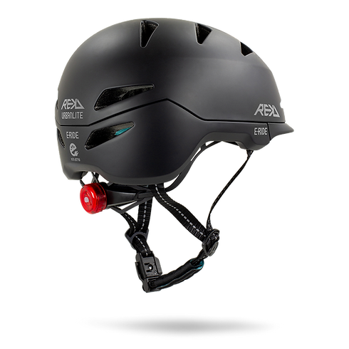 RKD360BlackRear_HelmetProductOverview.pn