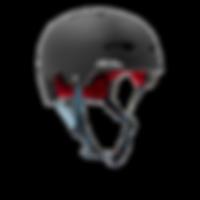 TechnologyIcons_Helmet.png