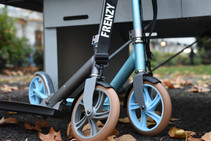 frenzy scooters jpeg-20.jpg