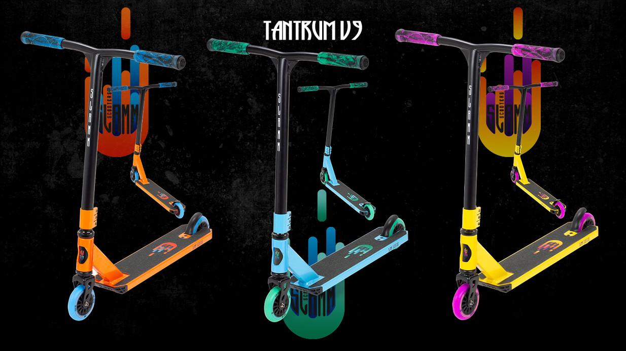 Tantrum V9 Banner.jpg