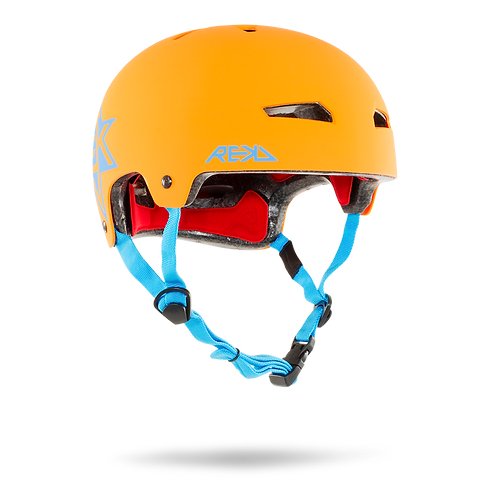 R160Orange_HelmetProductOverview.png