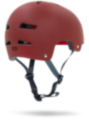 RKD259Gallery_RedRightRear.png