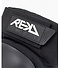RKD620BlackDetail2Thumb.png