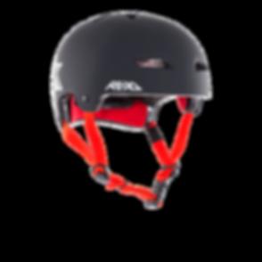 R160Black_HelmetProductOverview.png